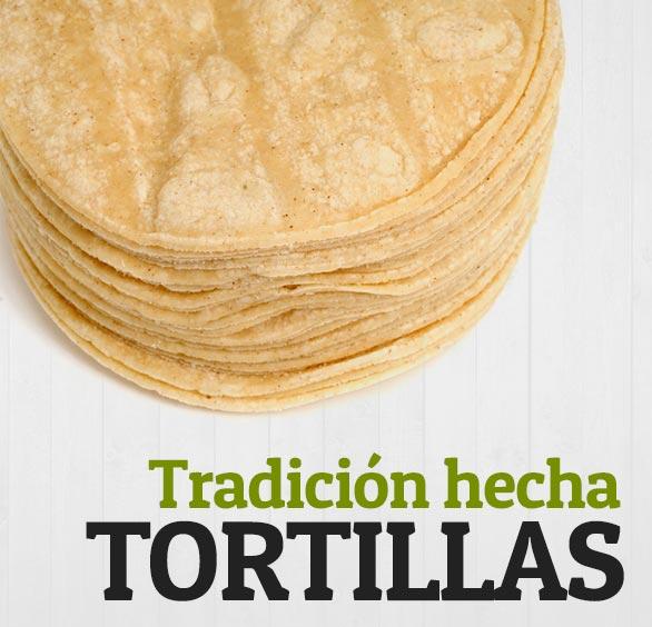 BANNER1_tortillas