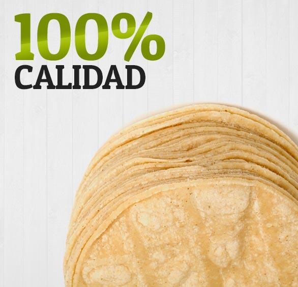 BANNER1_tortillas2